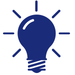 light-bulb-icon