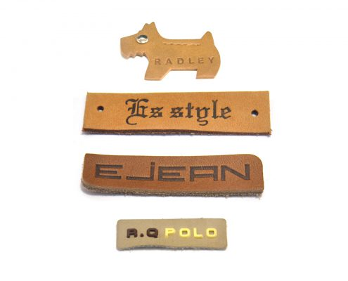 leather-logo-label-01