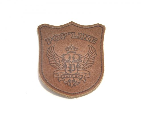 leather-logo-label-02