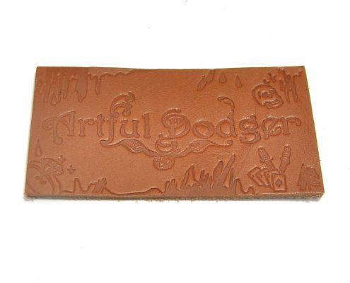 leather-logo-label-04