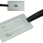 aluminum-luggage-tag