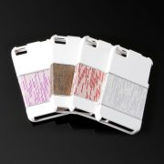 plastic-smart-phone-cases-02