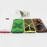 plastic-smart-phone-cases-03