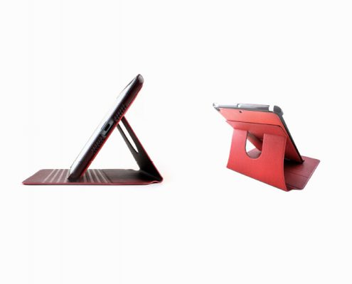 smartphone-stand-cover