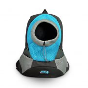 crazypaws-pet-backpack